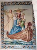 Notre Dames des Flots