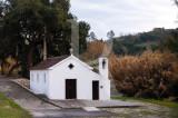 Capela de Vale do Forno