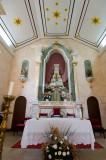 Igreja Paroquial de Nossa Senhora da Conceição de Salir do Porto