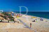 Praia do Garrão