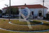 Chão da Parada - Tv. da Escola