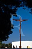 The «High Cross», by Robert Schad