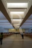 A Nova Igreja de Fátima