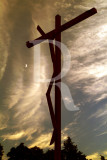 The «High Cross»