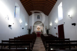 Igreja Paroquial de Vestiaria (MN)