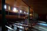 A Igreja em Madeira  da Praia da Vieira