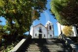 Igreja Paroquial de Nossa Senhora da Nazaré