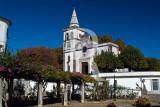 Igreja Paroquial de Figueiró dos Vinhos (Monumento Nacional)