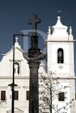 Pelourinho de Porto de Mós (Imóvel de Interesse Público)
