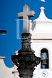 Pelourinho de Porto de Mós (IIP)