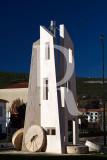 «As mós de Porto de Mós», por Santos Lopes (2007)
