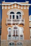 Palace do Capitão (IM)