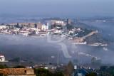 Óbidos em 2 de dezembro de 2007