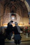 Santuário da Senhora dos Remédios