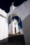 Igreja de Salir do Porto