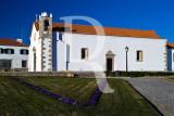 Igreja de Nossa Senhora da Ajuda (IIP)