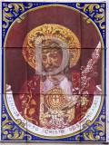 Senhor Santo Cristo dos Milagres (F. Gonçalves)