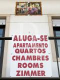 Quartos Chambres Rooms Zimmer