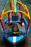 Barcos do Tejo