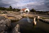 Lagoa do Bajouco