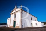 Igreja Paroquial de Enxara do Bispo (IIP)