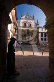 e o Mosteiro
