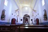 Igreja Paroquial de Nossa Senhora da Graça