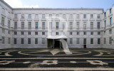 Palácio Nacional da Ajuda