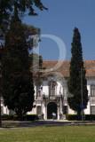 Casa da Quinta da Pimenta (IIP)