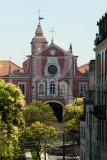 Antigo Convento de Nossa Senhora da Estrela ( MIP)