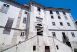 Real Mosteiro da Nossa Senhora da Nazaré do Mocambo (IIP)