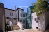 Casa de António Sérgio (IIP)