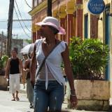 Baracoa - la primera ciudad fundada en Cuba