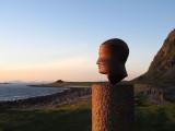 Sculpture outside Eggum.jpg