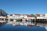 Harbour in Henningsvær.jpg