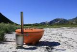 Bath-tub on the beach.jpg
