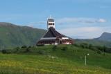 The church in Borge.jpg
