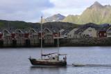 Svolvær harbour.jpg