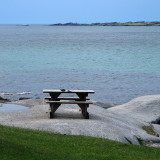 Any better place for a lunch  - Uttakleiv.jpg