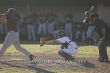 MCLA Baseball '11-'12