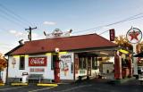 Cruisers Cafe 2