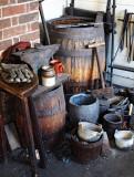 Williamsburg Craft