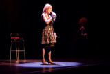 Liesbeth List - Stadshoftheater Vianen III