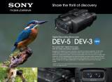 DEV 5  DEV3  Brochure