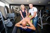 Sport & Bewegen Vianen