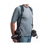 OpTech-Double-Sling-Black.jpg