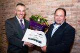 Vianen Promotie Prijs 2011 Nr 1