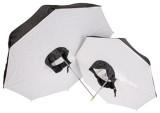 Paraplu Softbox