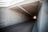 Fietstunnel Syndroom II