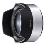 Sony-NEX-VCL-ECU1-Ultra-Wide-Converter-voor-16mm